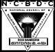 National Council of Building Designer Certification